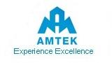 Amtek_Auto