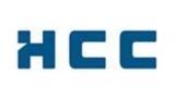 Hindustan-Construction-Company-11