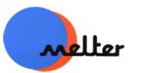 melter-300x149